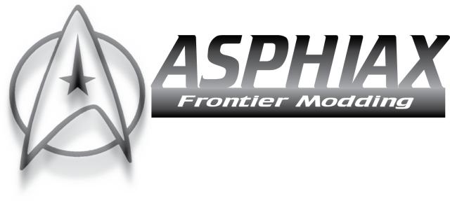 http://asphiax.files.wordpress.com/2012/04/asphiax41.png?w=640&h=