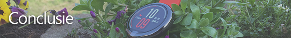 http://techgaming.nl/image_uploads/reviews/Amazfit/conclusie.png