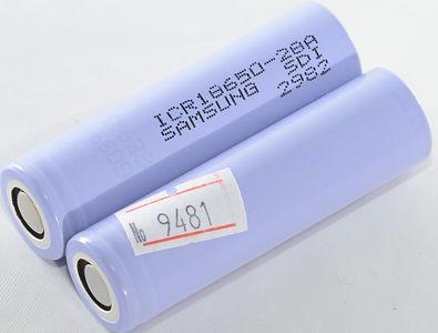 http://lygte-info.dk/pic/Batteries2012/Samsung%20ICR18650-28A%202800mAh%20(Purple)/DSC_0041.jpg