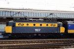 http://www.railfaneurope.net/pix/nl/electric/1100/1101-09/00-PREVIEWS/1107-7.jpg.jpg