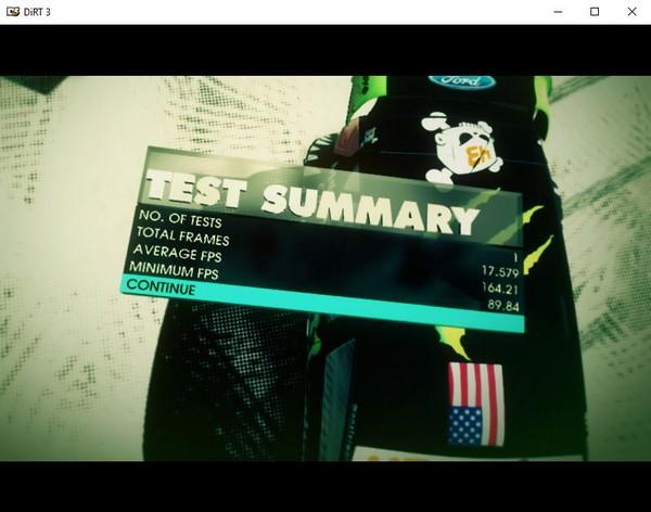 http://www.nl0dutchman.tv/reviews/acer-pc-scherm1/4-2.jpg.jpg