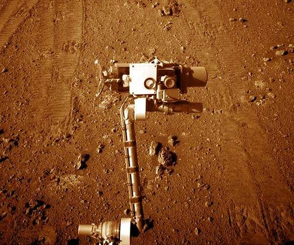 http://www.spxdaily.com/images-hg/mars-mer-opportunity-selfie-sol-5000-hg.jpg