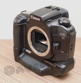 http://3.bp.blogspot.com/_ypCoJz38eoU/Sr2esTA6N4I/AAAAAAAABtk/KdXRBk49bC8/s320/Resize+of+Canon+Eos+33+Grip+-+pic03.jpg