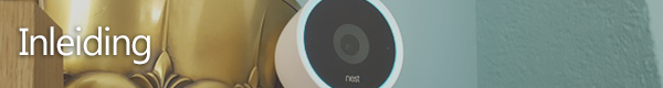 http://techgaming.nl/image_uploads/reviews/Nest-Cam-IQ/inleiding.png