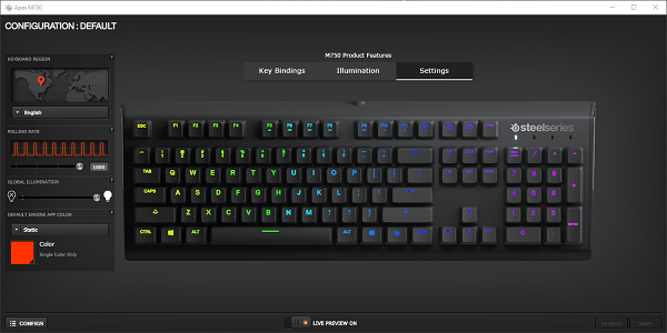 http://techgaming.nl/image_uploads/reviews/Steelseries-Apex-M750/software1.png