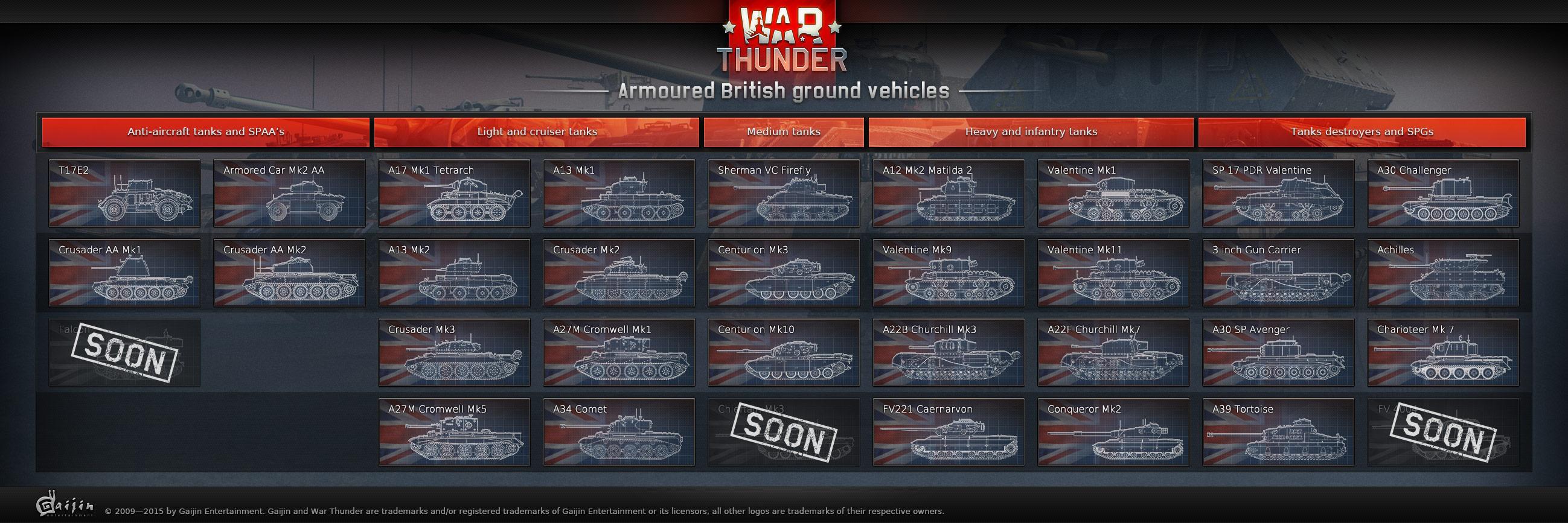 http://static.warthunder.com/upload/image/!%202015%20NEWS/December/Three/uk_tank_tree_eng_01.jpg