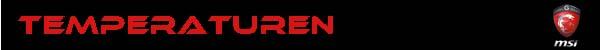 http://www.tgoossens.nl/reviews/banners/Msi/Red2/Temp.jpg