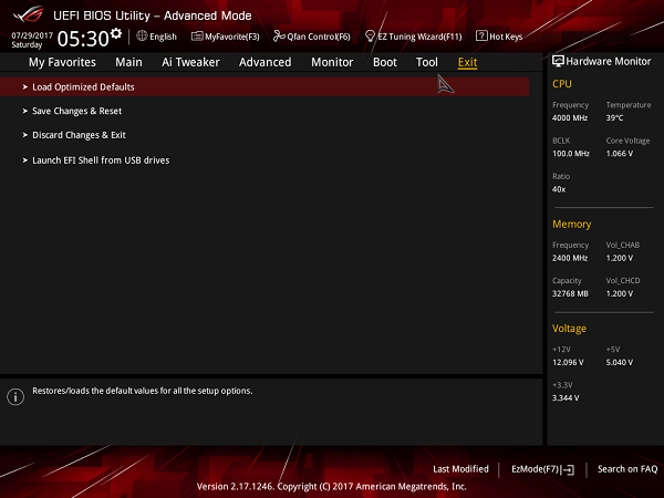http://techgaming.nl/image_uploads/reviews/Asus-ROG-X299-Strix/Bios%20(26).png