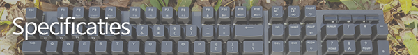 http://techgaming.nl/image_uploads/reviews/CM-MK750/specificaties.png