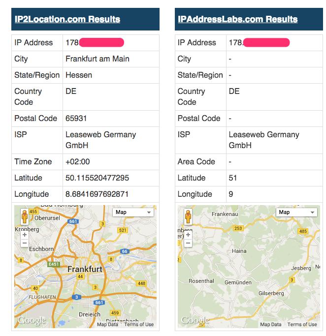 http://uploads.metsander.nl/IP_Address_Lookup_-_WhatIsMyIP.com%C2%AE-20150526-150318.png