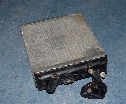 http://www.modcenter.nl/images/cubeleon3/Radiator%20schoon%20(Custom).jpg