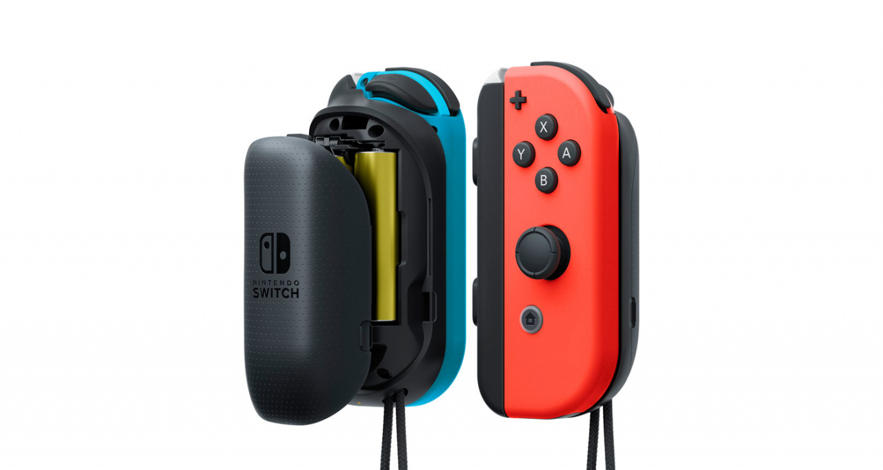 http://images.nintendolife.com/news/2017/04/behold_the_joy-con_aa_battery_pack/attachment/0/large.jpg