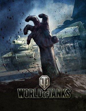 http://worldoftanks.com/dcont/fb/news/zombies/03.jpg