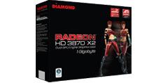 http://www.diamondmm.com/images/HD3870x2_ProdPg_box.jpg