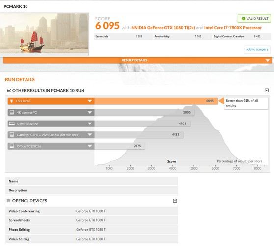 http://www.nl0dutchman.tv/reviews/acer-orion9000/2-15.jpg