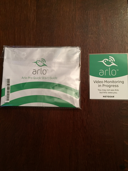http://www.nl0dutchman.tv/reviews/netgear-arlo/2-16.jpg