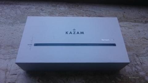 http://www.kiswum.com/wp-content/uploads/Kazam_348/DSC_3111-Small.jpg