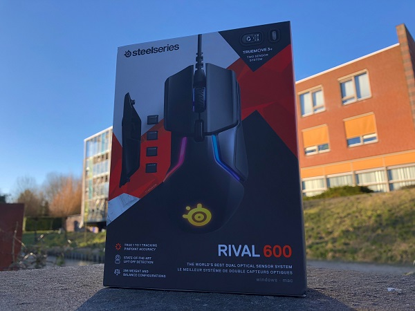 http://techgaming.nl/image_uploads/reviews/Steelseries-Rival-600/bestand%20(1).JPG