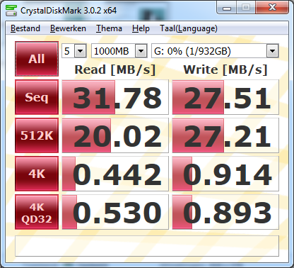 http://tweakers.erikjan.com/seagatereview/Seagate%20CrystalDiskMark%205x1000MB%20USB2.0.png
