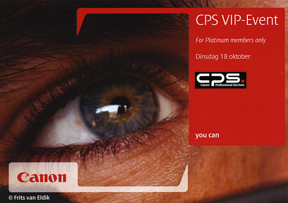http://www.canonrumors.com/wp-content/uploads/2011/10/invitebig.jpg
