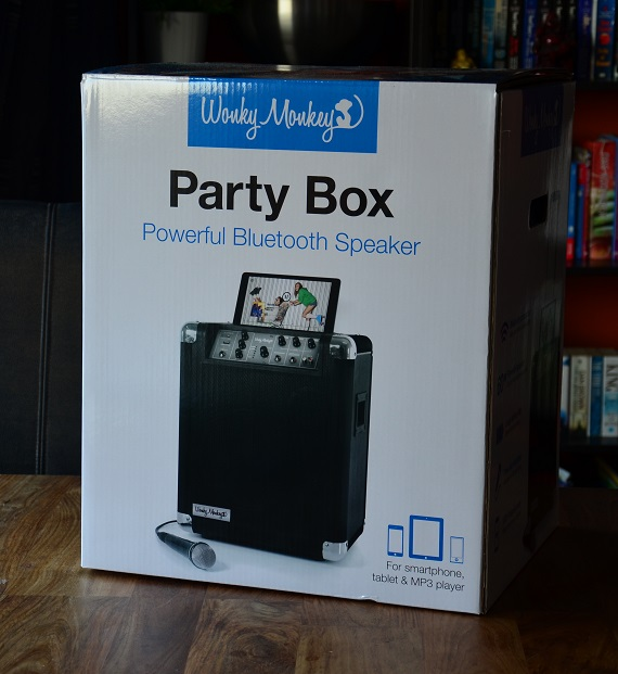 http://www.techtesters.eu/pic/PARTYBOX/301.JPG