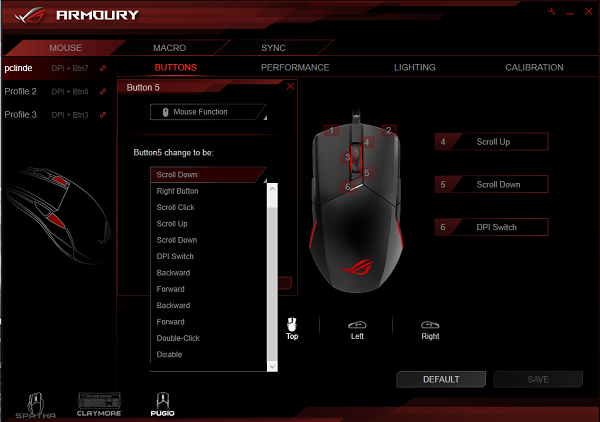 http://techgaming.nl/image_uploads/reviews/Asus-ROG-Pugio/sw2.png