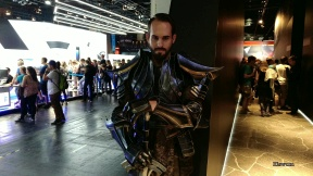 https://www.kiswum.com/wp-content/uploads/Gamescom_2016/IMG_20160820_122034-Small.jpg
