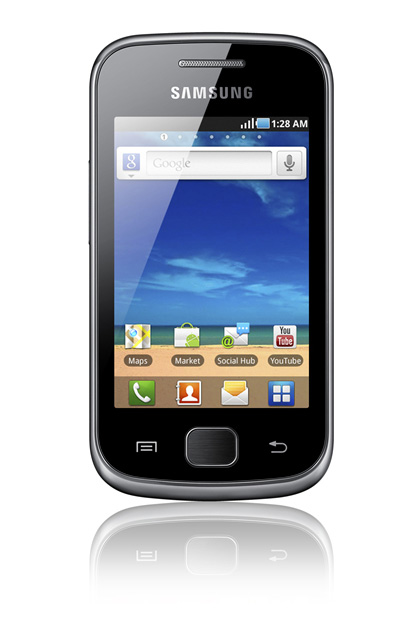 http://www.hitechreview.com/uploads/2011/01/Samsung-Galaxy-Gio-S5660.jpg