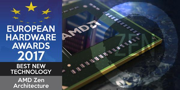 http://www.eha.digital/wp-content/uploads/2017/05/4-0-AMD-Zen-Best-New-Technology.jpg