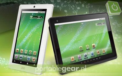 http://www.portablegear.nl/media/visuals/nieuws/groot/creative-ziio-tablets-groot.jpg