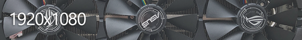 http://techgaming.nl/image_uploads/reviews/Asus-ROG-RTX2070/1920.png