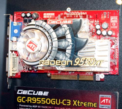 http://images.anandtech.com/reviews/shows/computex/2004/graphics/gecube9550.jpg
