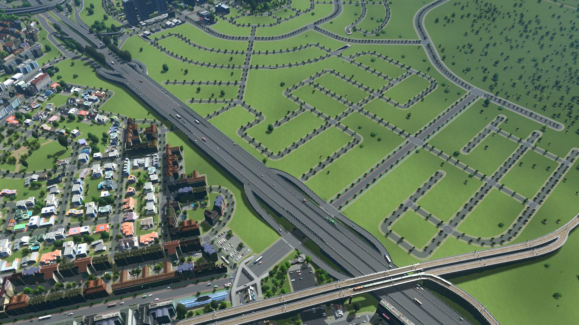 http://thuis.tunaweb.nl/skylines/20180511010142_1.jpg