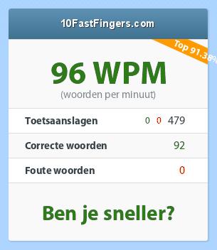 http://10fastfingers.com/speedtests/generate_screenshot_result/18_96_479_0_0_92_0_91.38_35_406