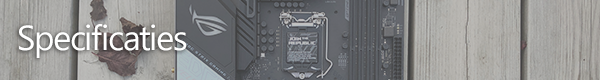 http://techgaming.nl/image_uploads/reviews/Asus-ROG-Strix-Z390-E-Gaming/specificaties.png