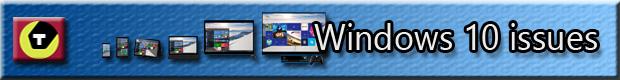 http://www.vanderwaals.nl/images/stories/windows10/10-title-windows-10-issues.jpg