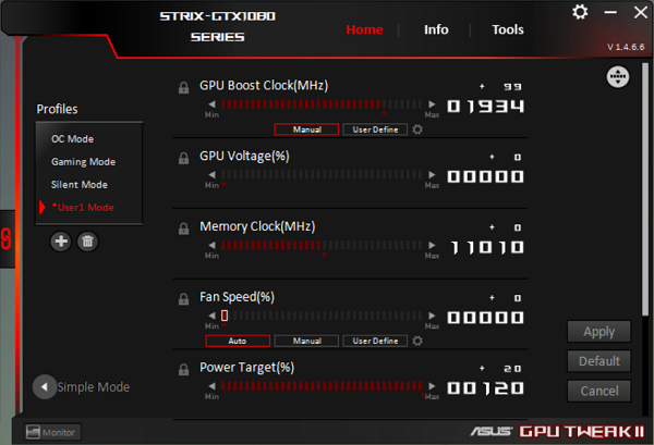 http://techgaming.nl/image_uploads/reviews/Asus-ROG-1080-11GBPS/oc2.png