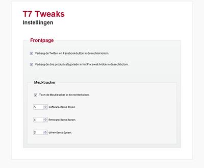 http://img.evpwebdesign.nl/t7_tweaks/screenshot-instellingen-thumb.png