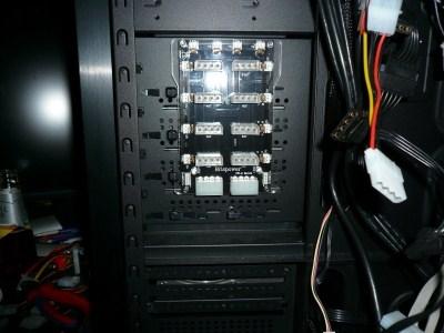http://www.l3p.nl/files/Hardware/CorsairUnderground/UVled/P1030606%20%5B400%5D.JPG
