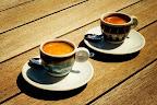 http://lh4.ggpht.com/_JtMFCPrwCyk/SIR7a3885JI/AAAAAAAAAxU/wYofZ5qTuP4/s144/kopje-koffie.jpg