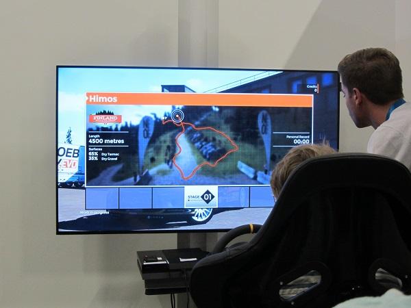 http://www.techtesters.eu/pic/BLOG-PIM/Gamescom2015/IMG_5786.JPG