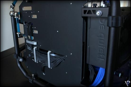 http://www.l3p.nl/files/Hardware/L3peau/Final/308%20%5b550xl3pw%5d.JPG