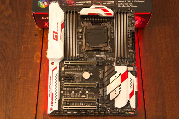 http://www.nl0dutchman.tv/reviews/gigabyte-x99-ultragaming/2-48.jpg