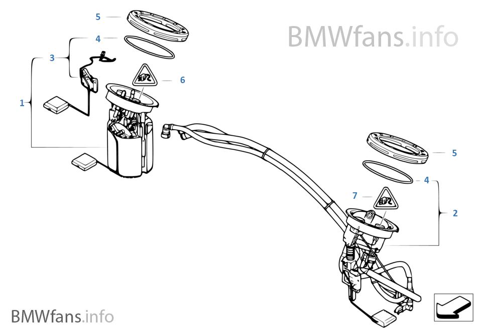 het grote bmw-topic  12 - verkeer  u0026 vervoer