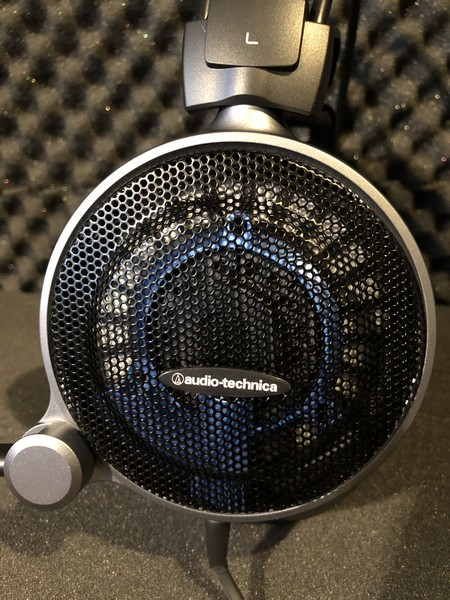 http://www.nl0dutchman.tv/reviews/audiotechnica-adg1x/1-24.jpg