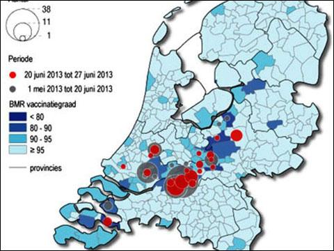 http://www.transport-online.nl/site/images/nieuws/2013-02/2013/besmettingen-met-mazelen.jpg