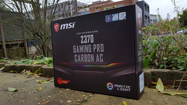 http://techgaming.nl/image_uploads/reviews/MSI-Z370-GPC/Bestand%20(38).jpg