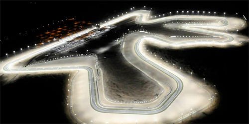http://blog.motorcycle.com/wp-content/uploads/2009/04/losail.jpg
