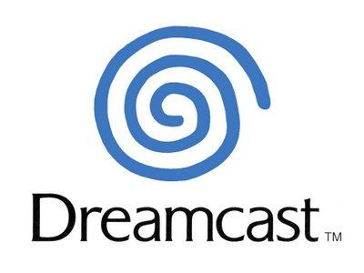 http://museodelvideojuego.files.wordpress.com/2007/12/dreamcast-logo.jpg