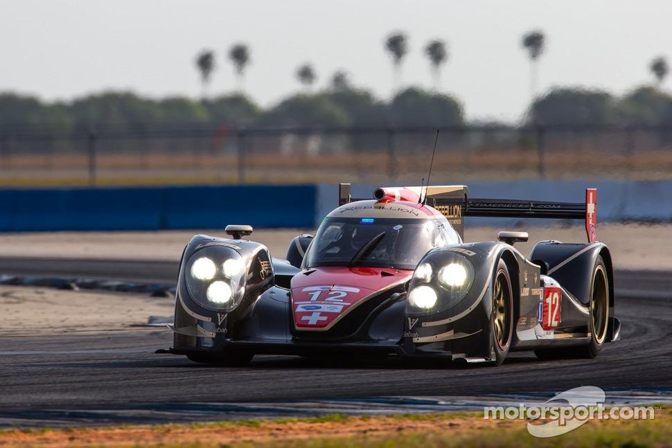 http://cdn-1.motorsport.com/static/img/mgl/1500000/1520000/1521000/1521800/1521861/s1_1.jpg